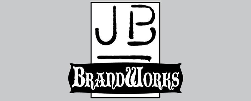 JB Brandworks