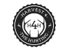harvest4hurting