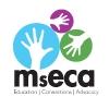 msecalogoweb