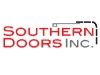 southerndoors