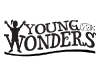 youngwonders