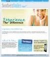 southernsmilesweb